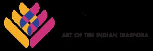 E-Merge_Logo art of the indian diaspora